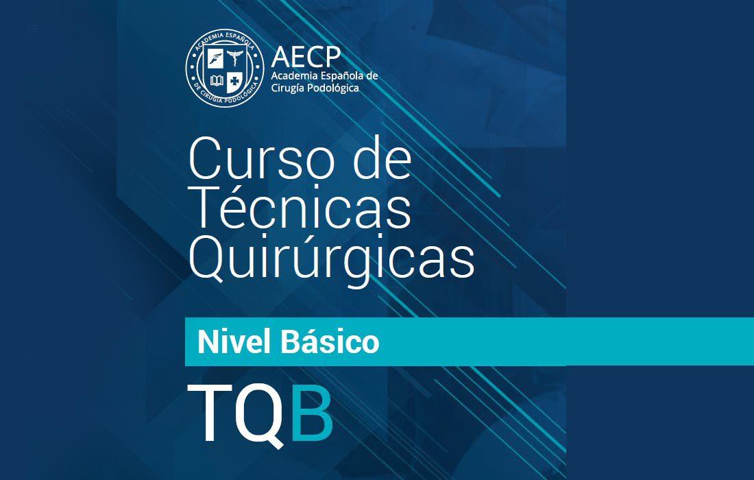 curso-de-tecnicas-quirurgicas-nivell-basico