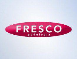 fresco-podologia