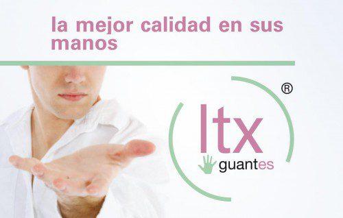 itx-guantes