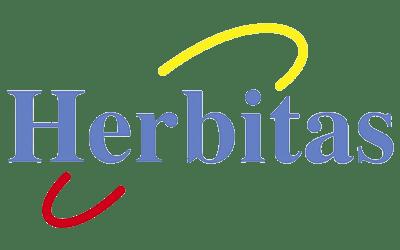 socios protectores AECP Herbitas