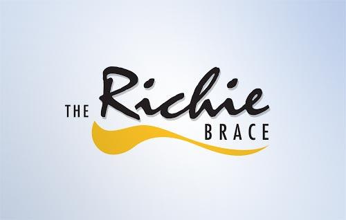 the-richie-brace