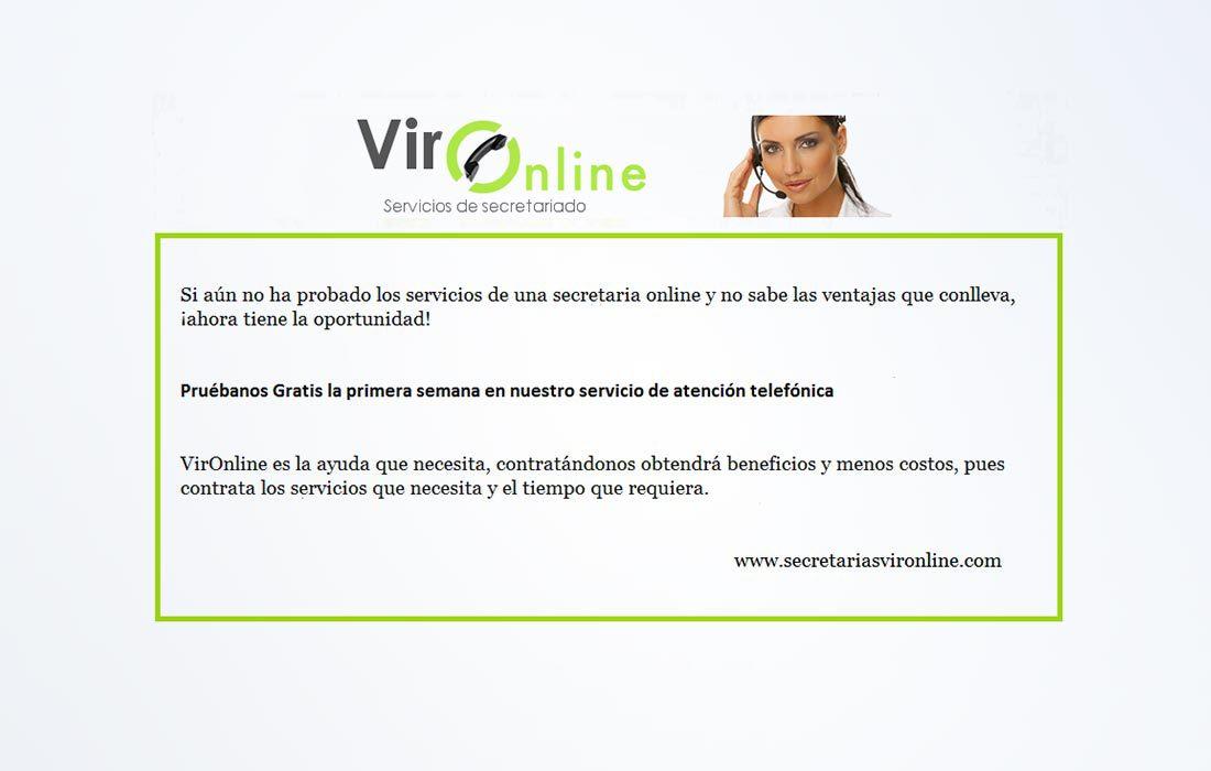 vironline