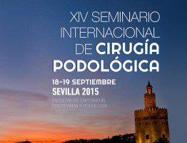 xiv-seminario-internacional-de-cirugia-podologica