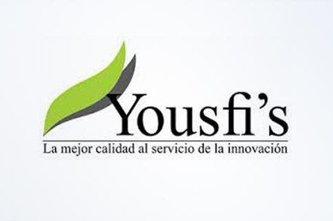 yousfis