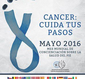 Cancer: Cuida tus pasos