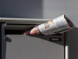 newspaper-1746350_640