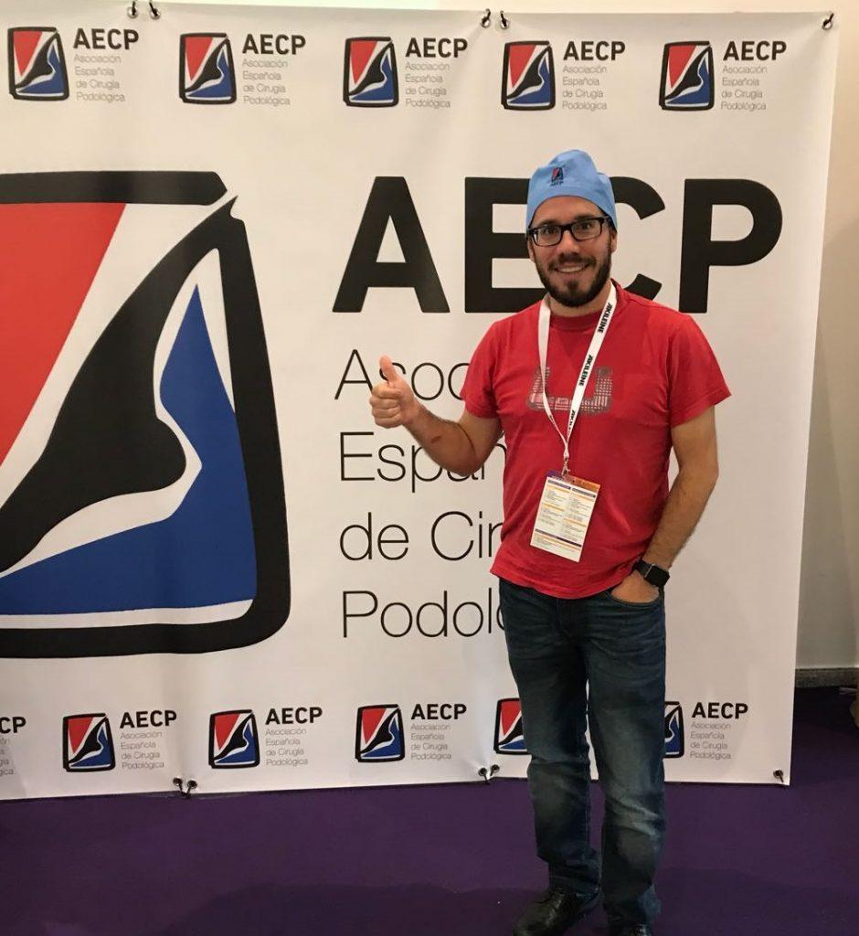 alfonso_martineznova
