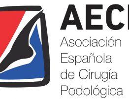 logo_aecp_formacion.jpg