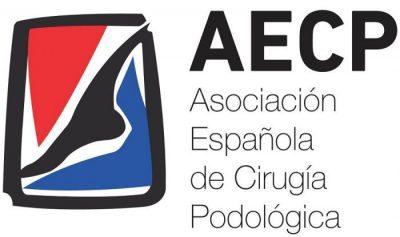 academia-aecp
