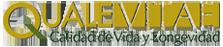 firma_convenio_ucam-podologia_web-782749089