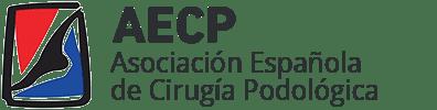aecp.es